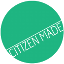 Citizen Made