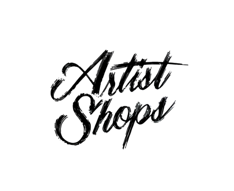 artist-shops-2